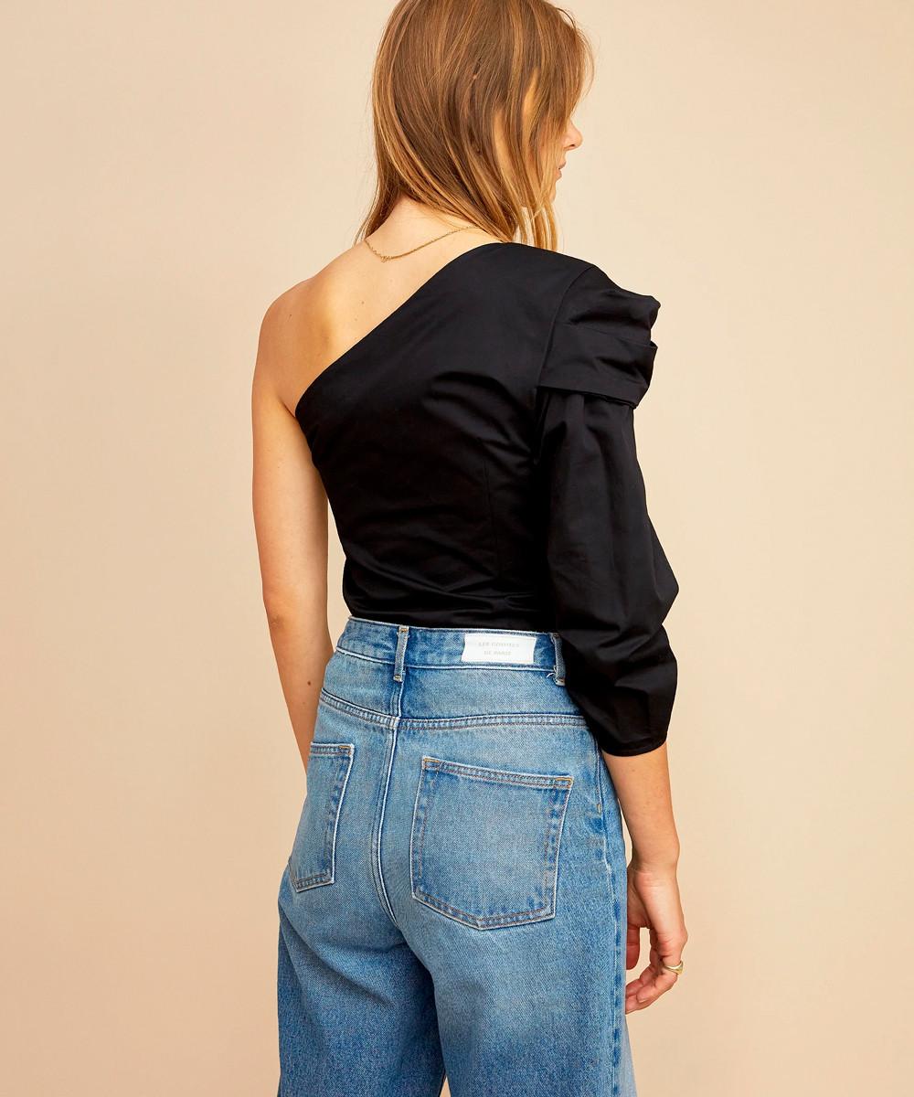 Pantalón Dewi