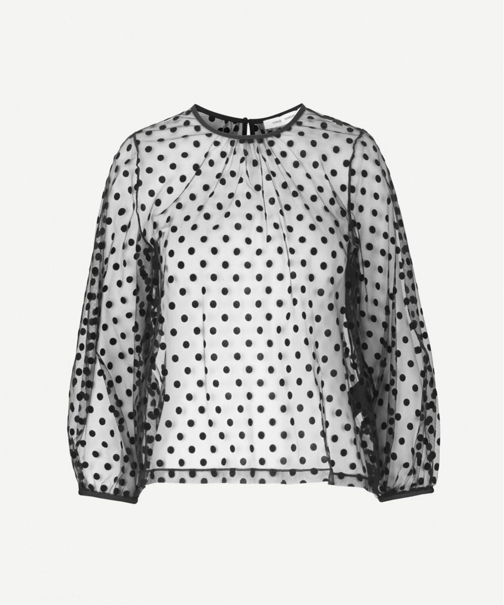 Madie Shirt