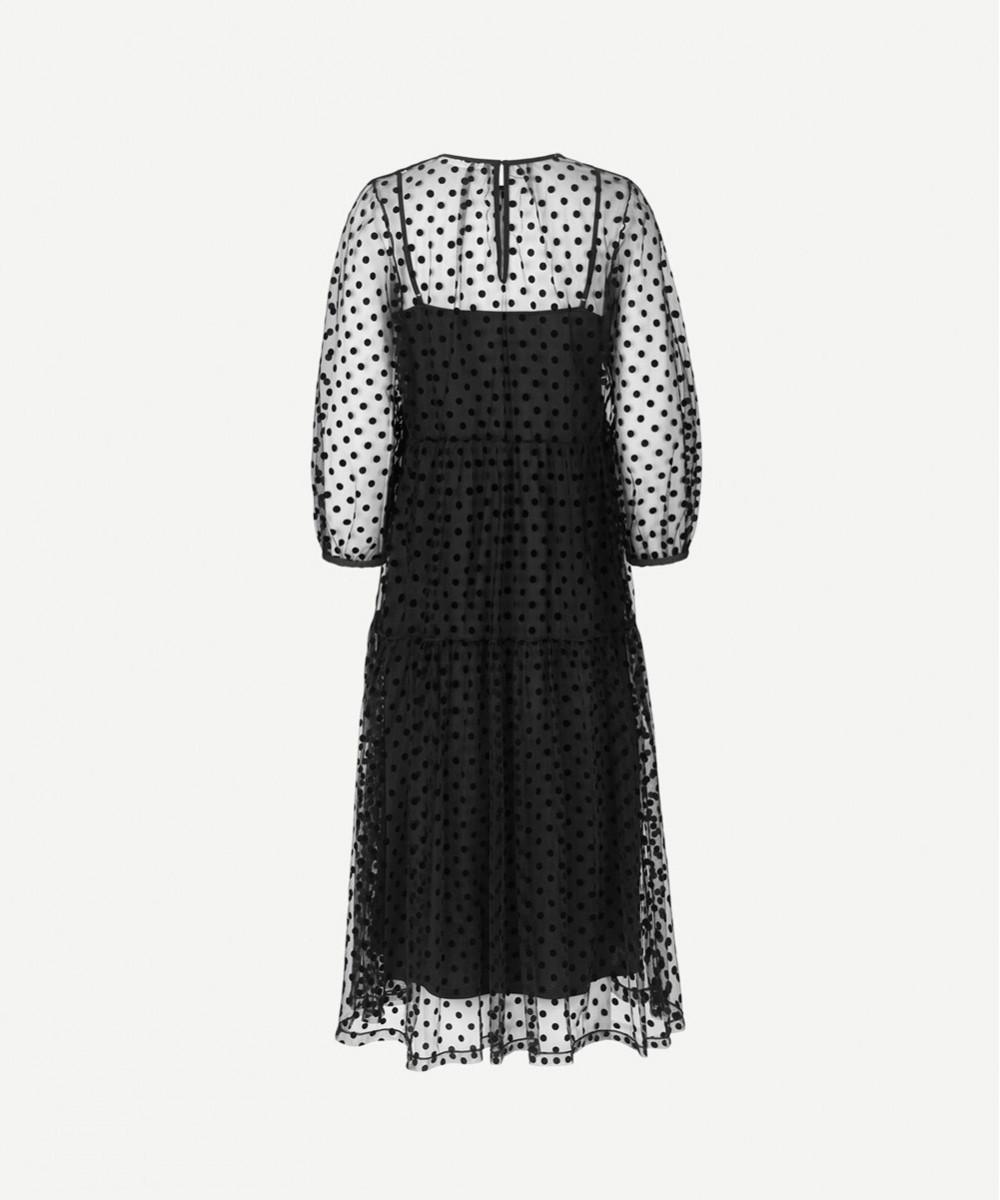 Madie Dress