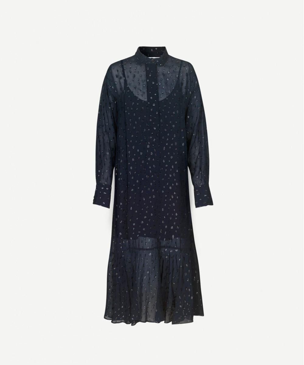 Ghadam Dress