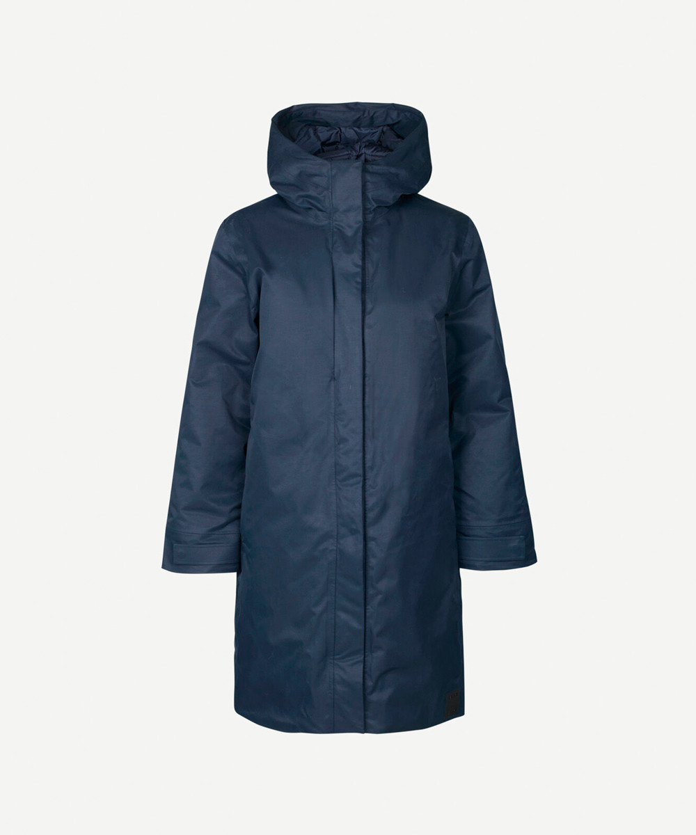 Evera Coat