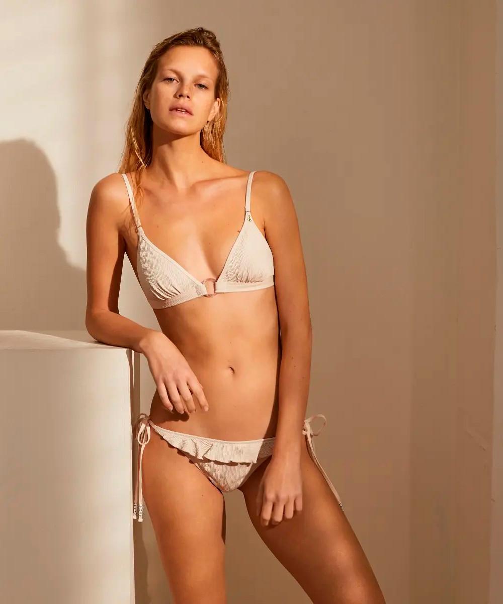 Top Bikini Uma
