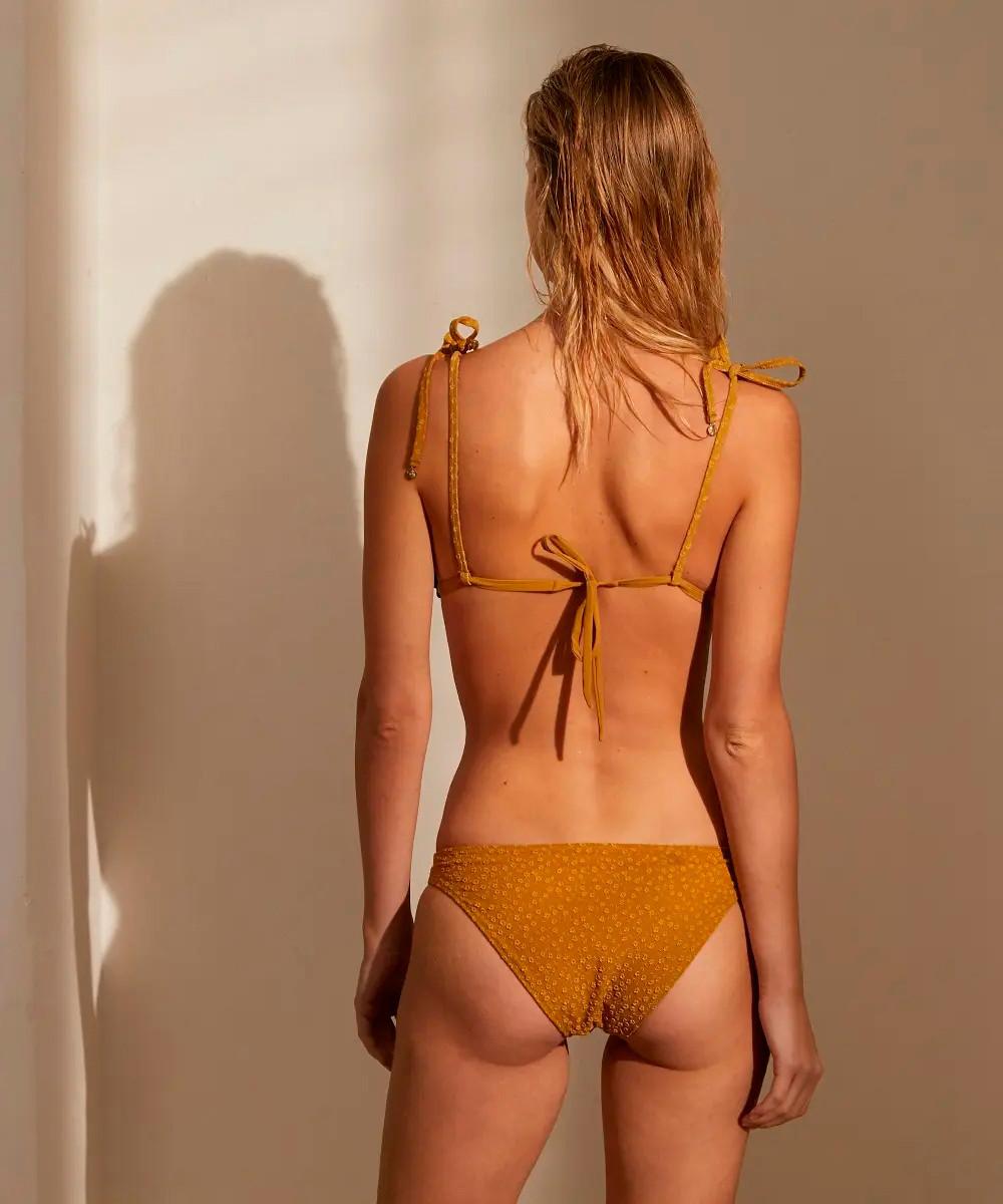 Top Bikini Reggipetto