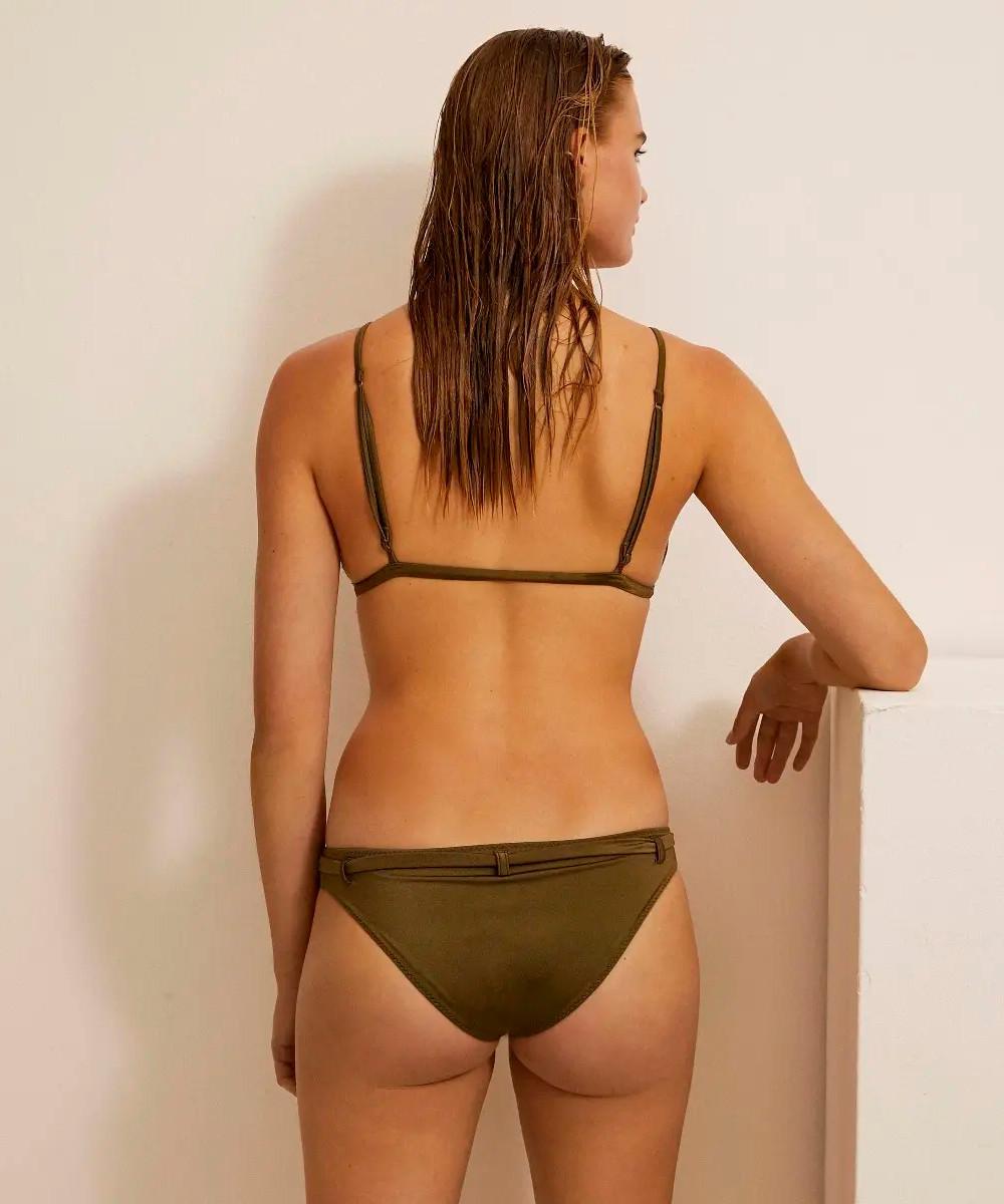 Braga Bikini Pippa