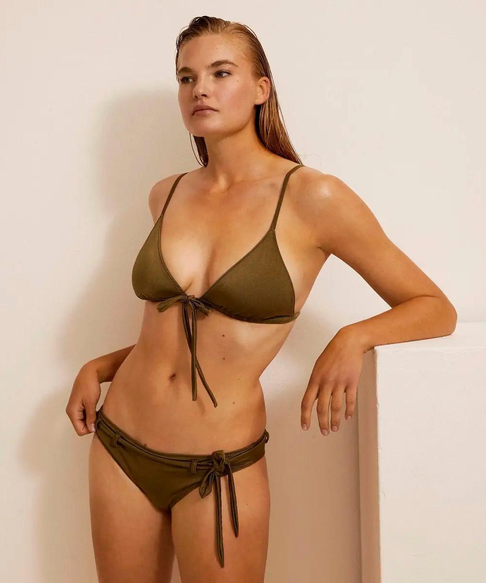 Top Bikini Jolly