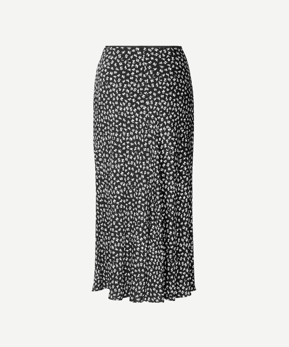 Alsop Skirt
