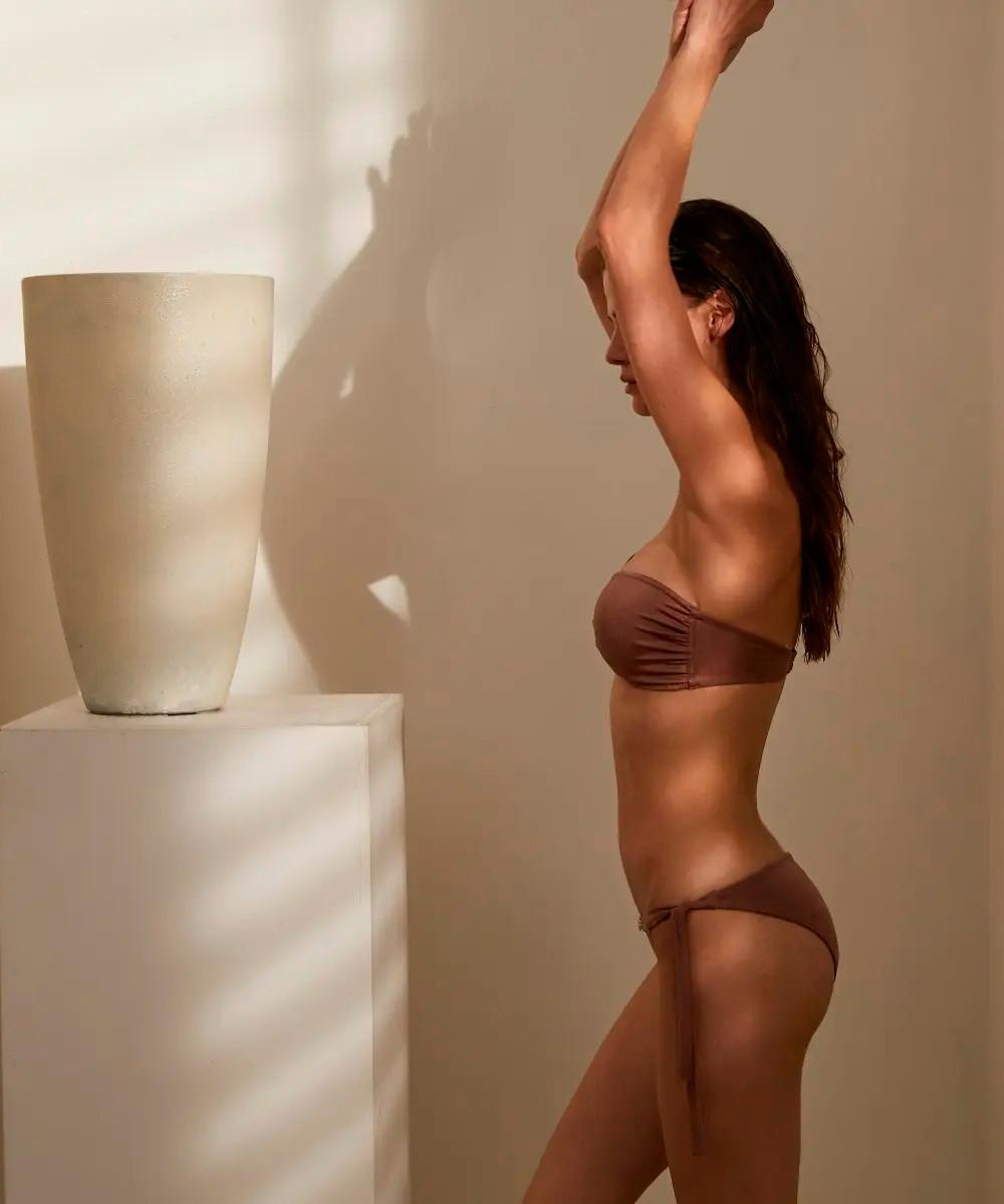 Braguita Bikini Zoey