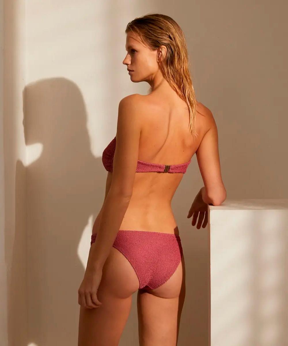 Top Bikini Blossom