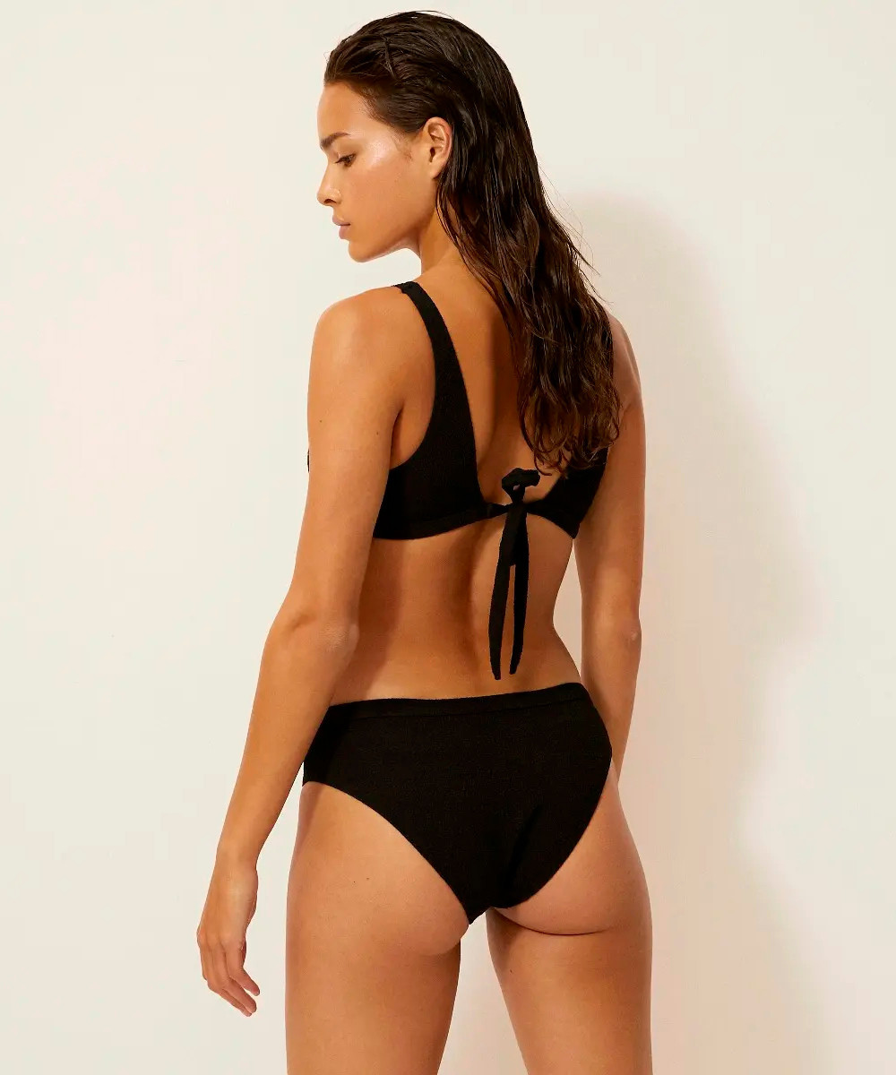 Braga Bikini Truman