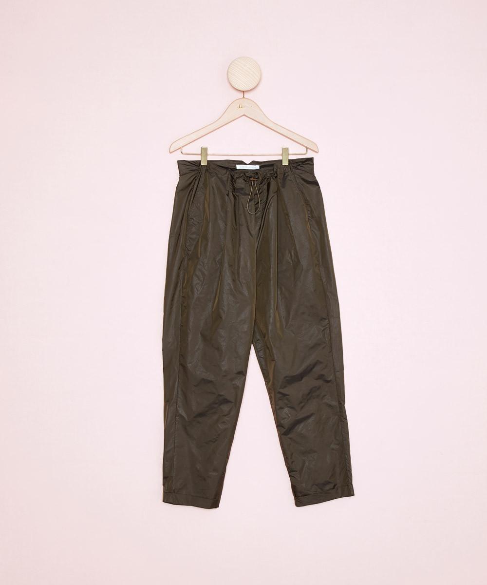 Pantalón Jacey