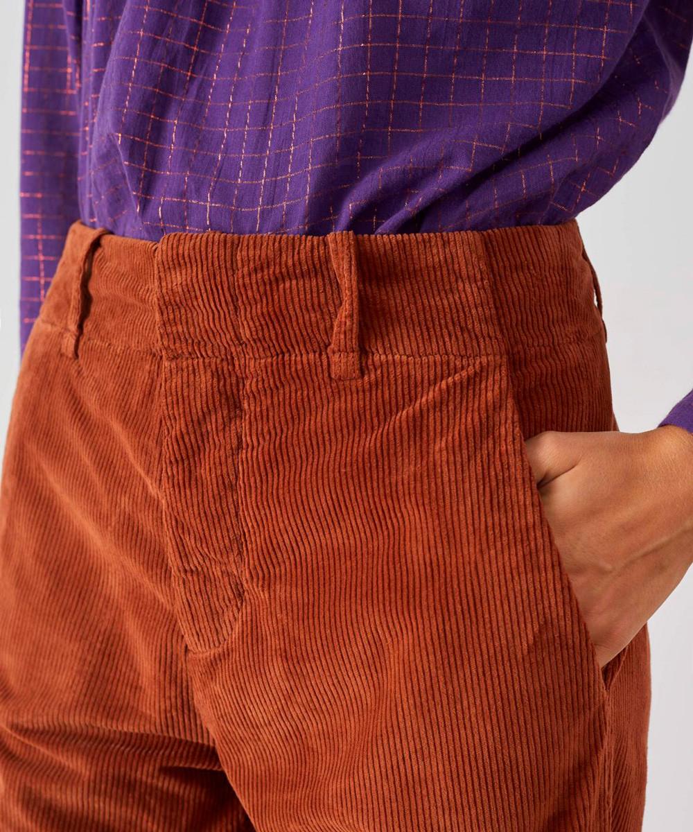 Pantalón Poupee