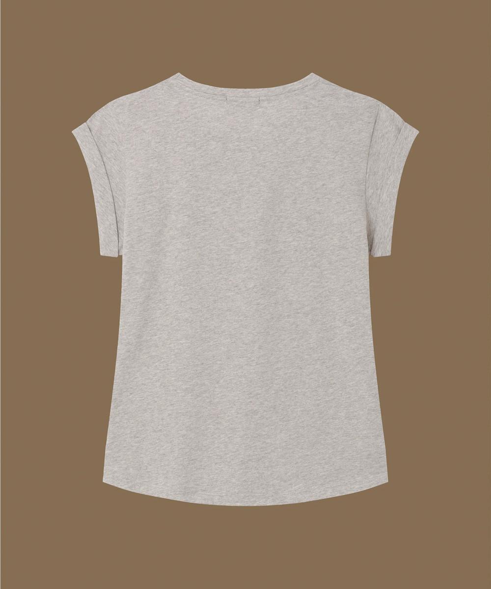 Camiseta Valentin