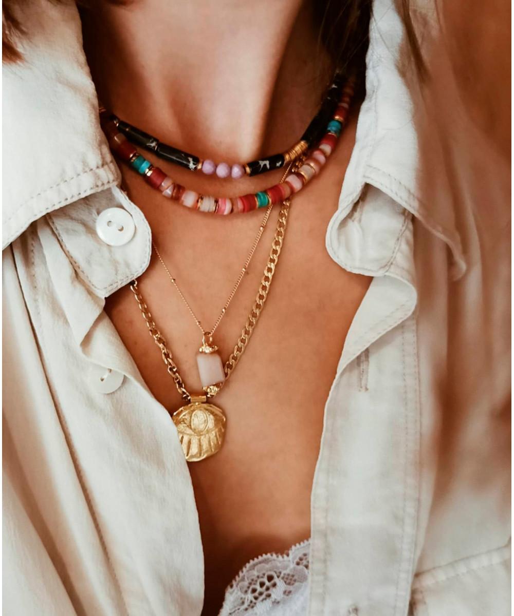 Collar Vadodaran