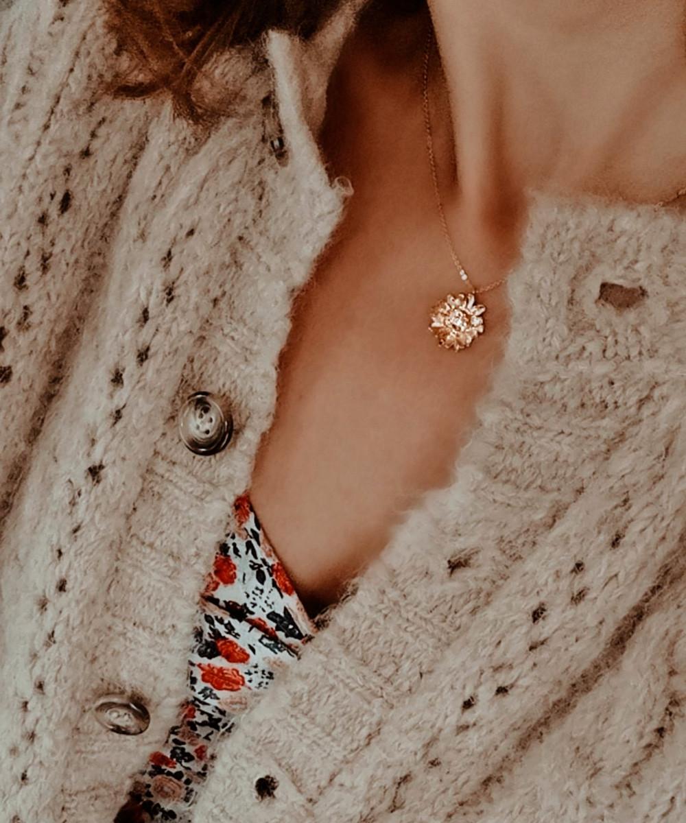Collar Oydes