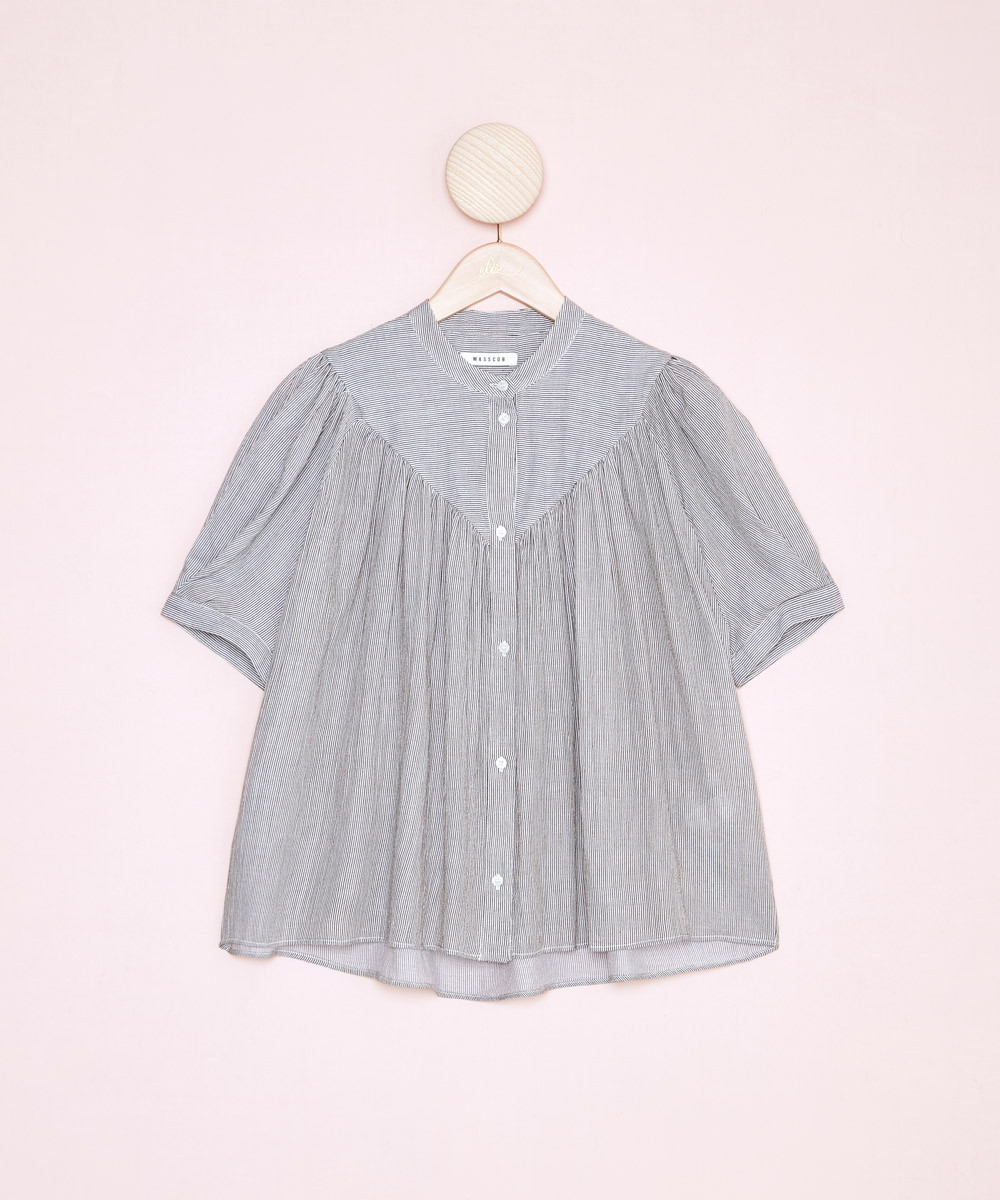 Camisa Calo