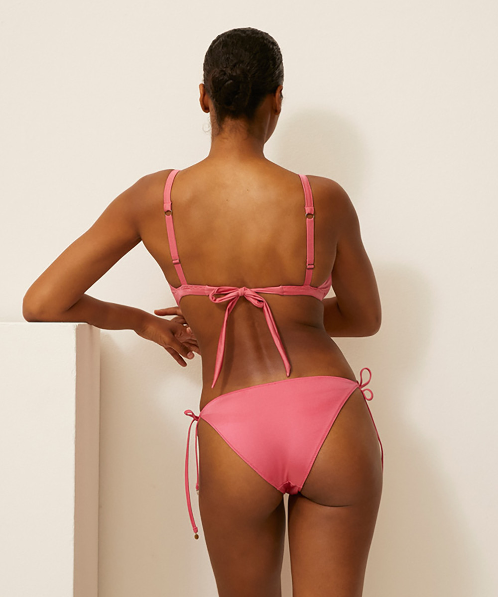 Braguita de bikini Vanity