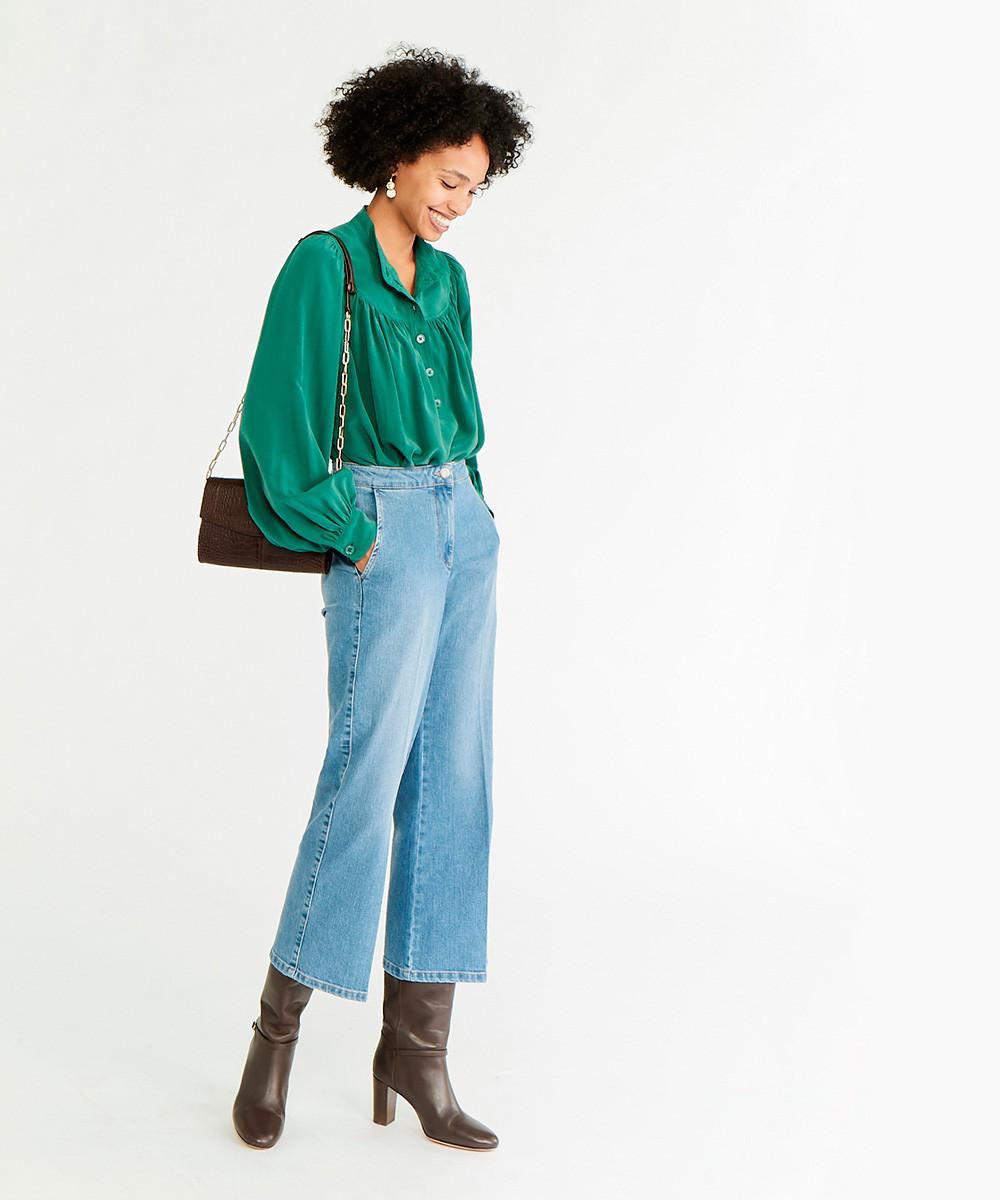 Nadya Jeans