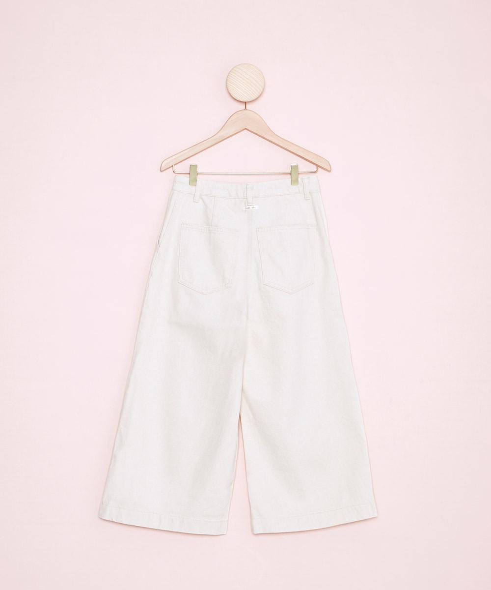 Pantalón Elane