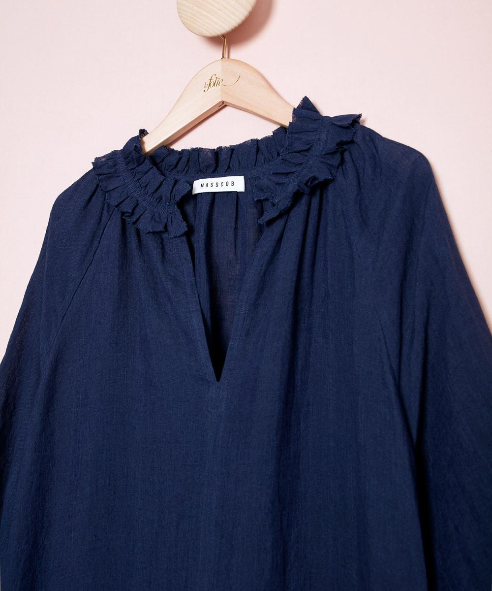 Vestido Moriani