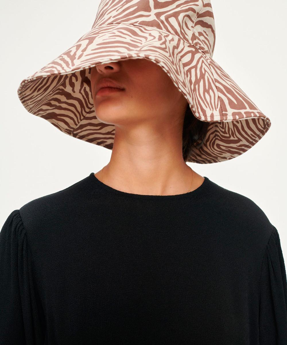 Kenna Hat
