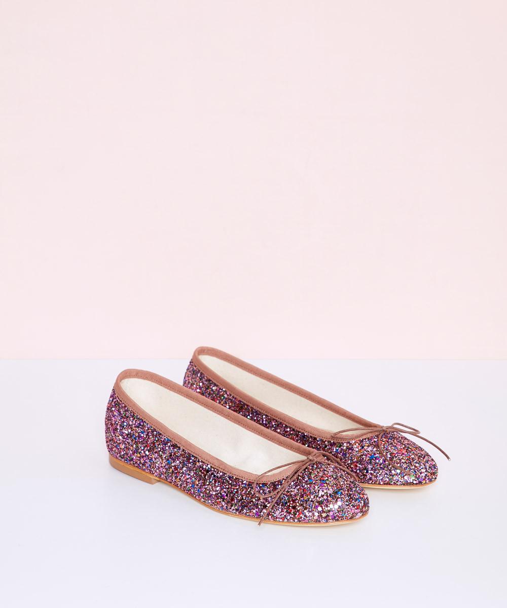 Bailarina Barbie - La Folie...