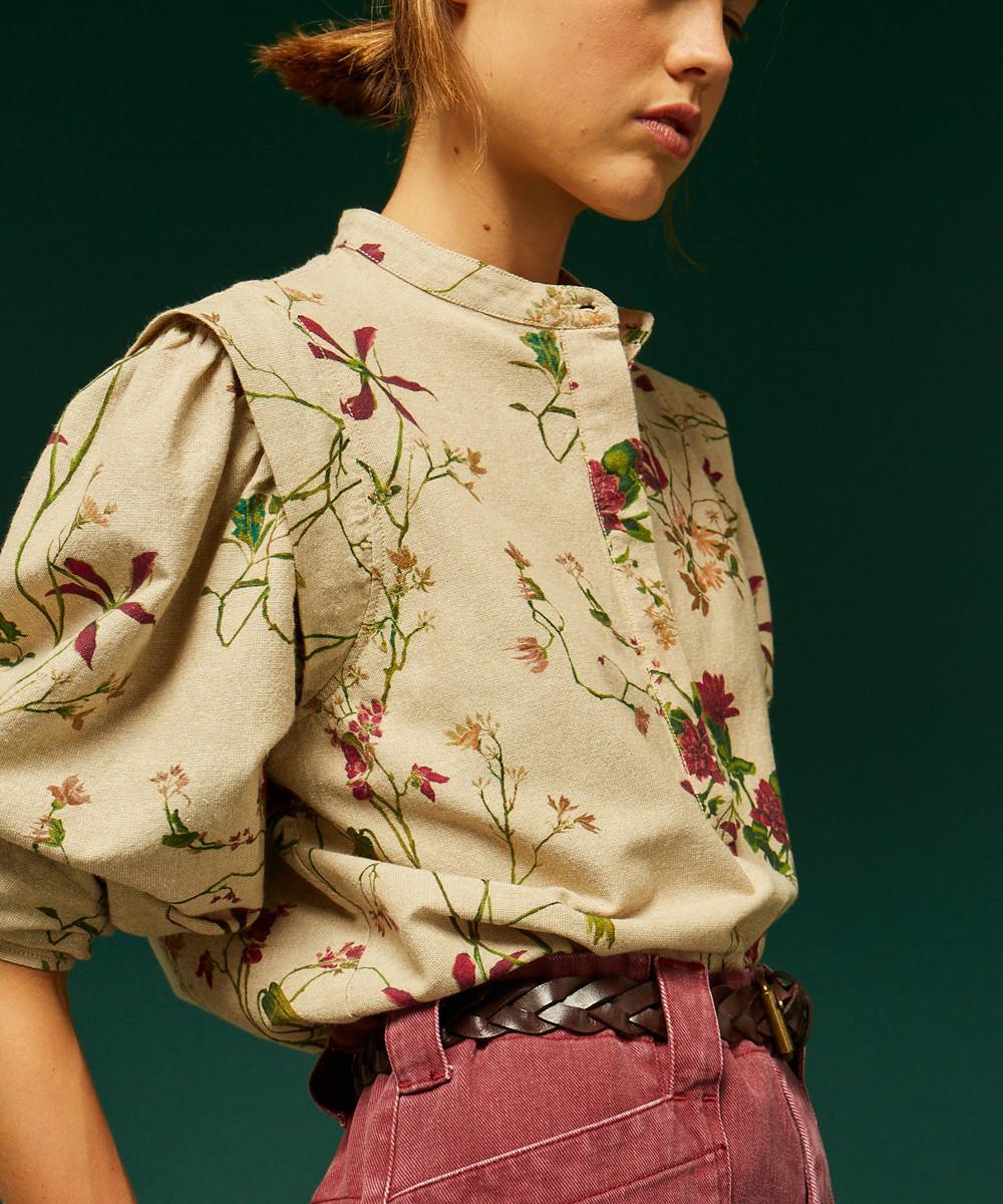 Lola Shirt