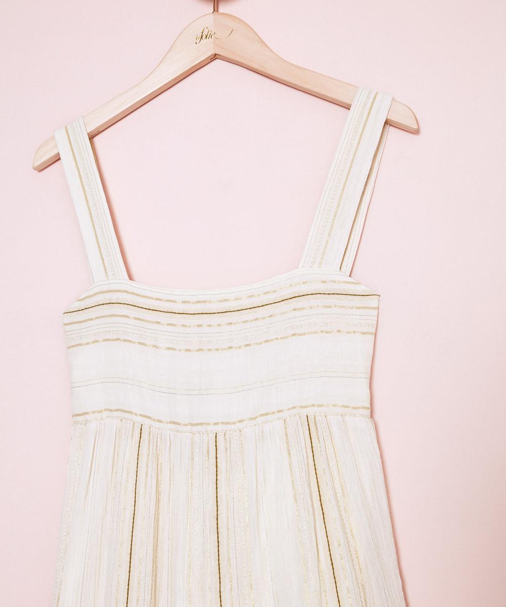 Vestido Mesquida