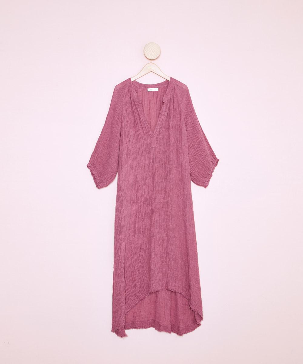 Vestido Aleria