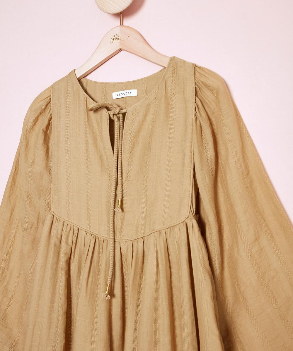 Vestido Vernette