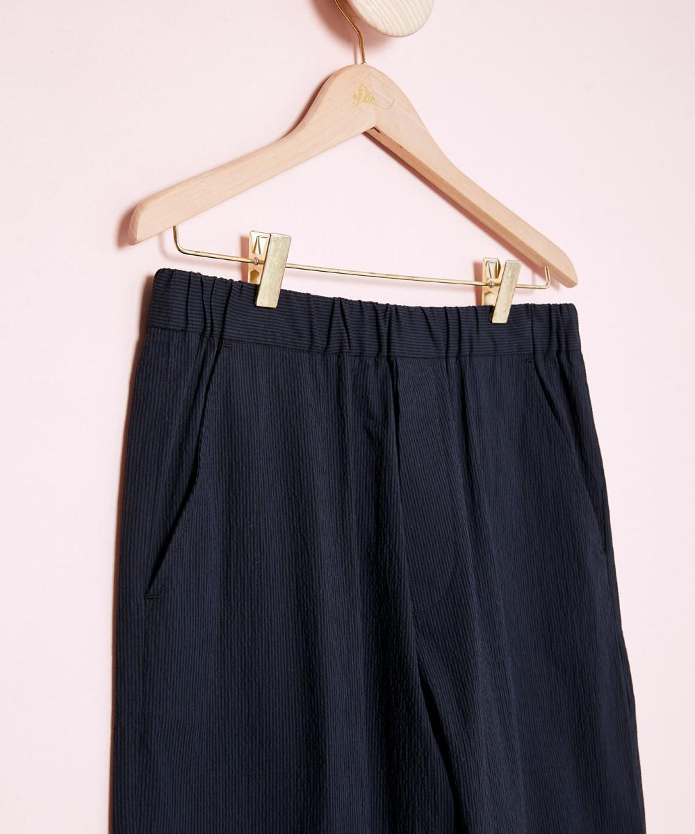 Pantalón Andros