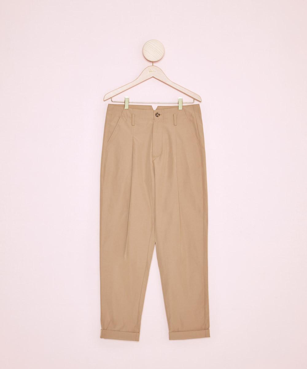 Pantalón Raina