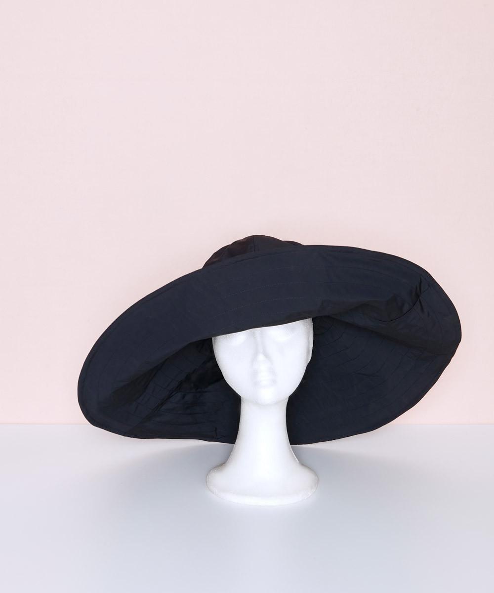 Sombrero Carolina