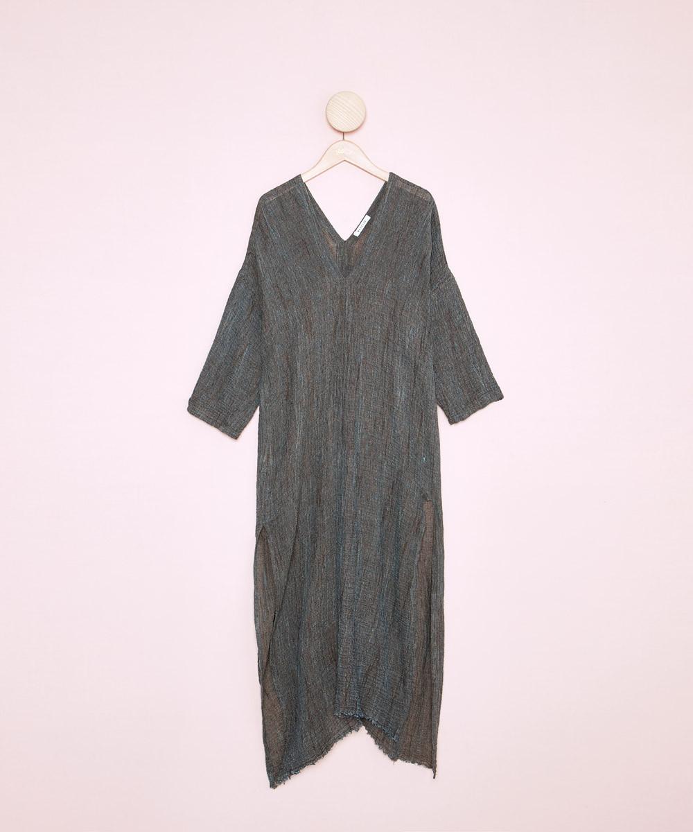 Vestido Tamaris