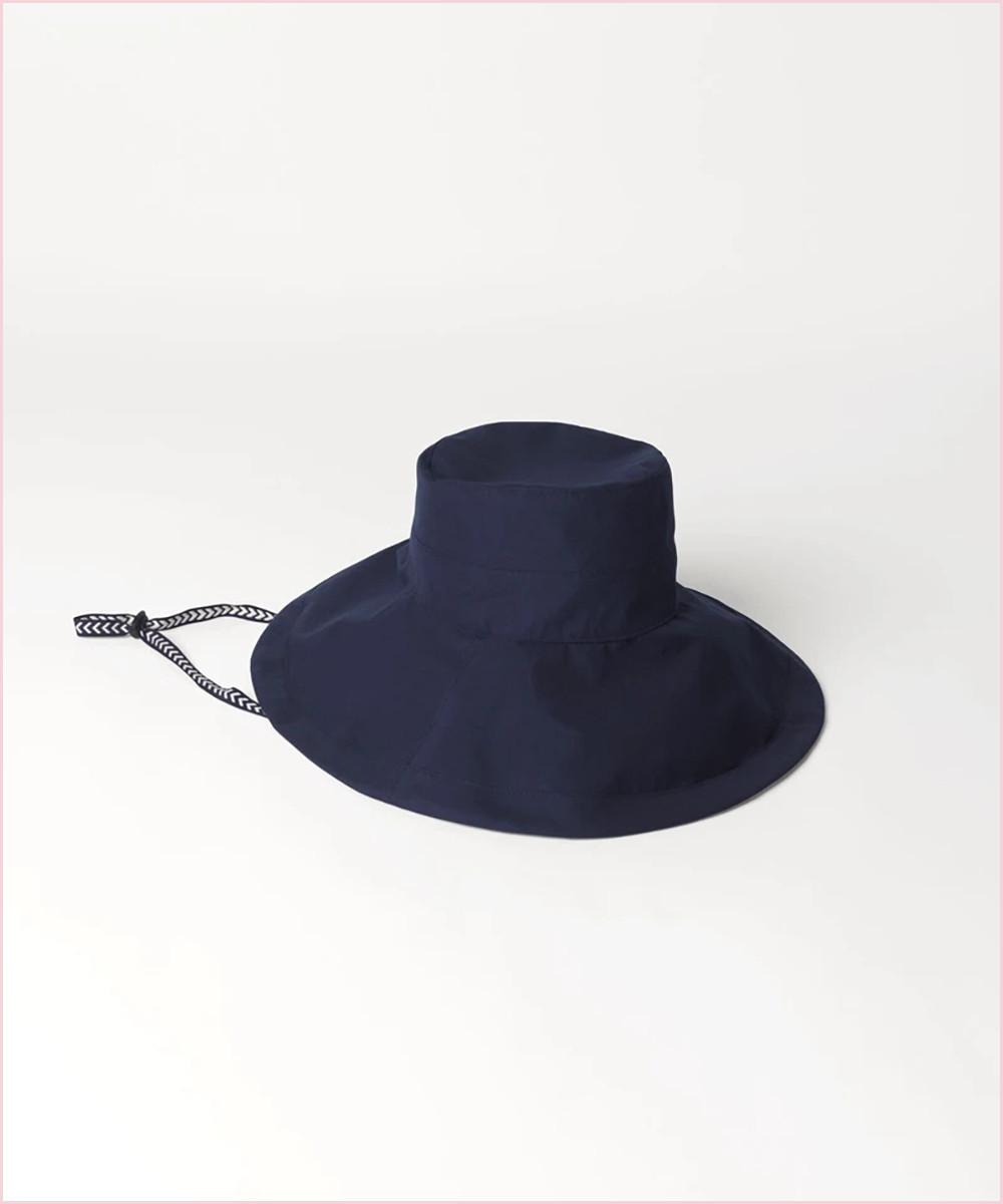 Sombrero Cottia