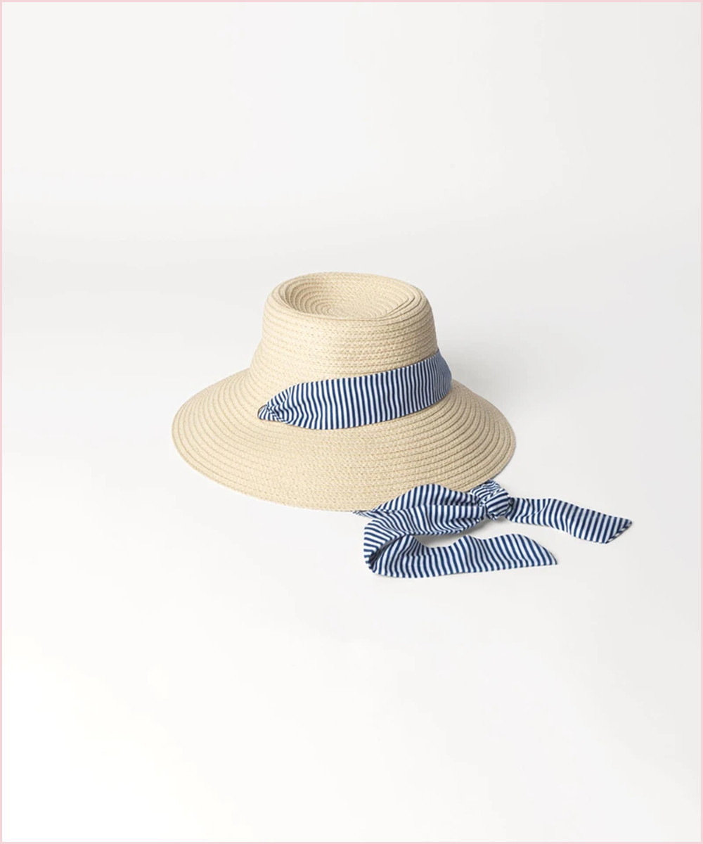 Sombrero Yrsa