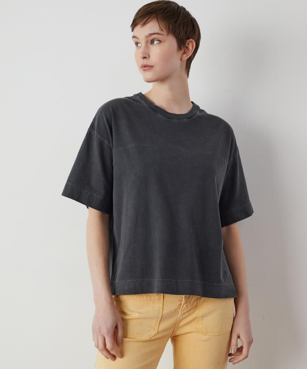 Titan Basic Tshirt