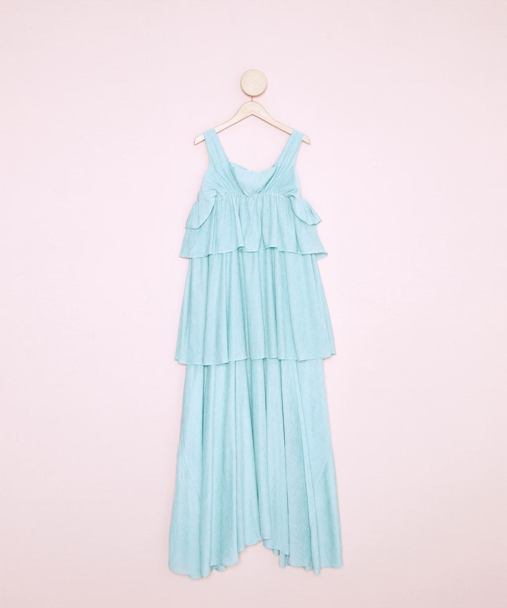 Vestido Juna