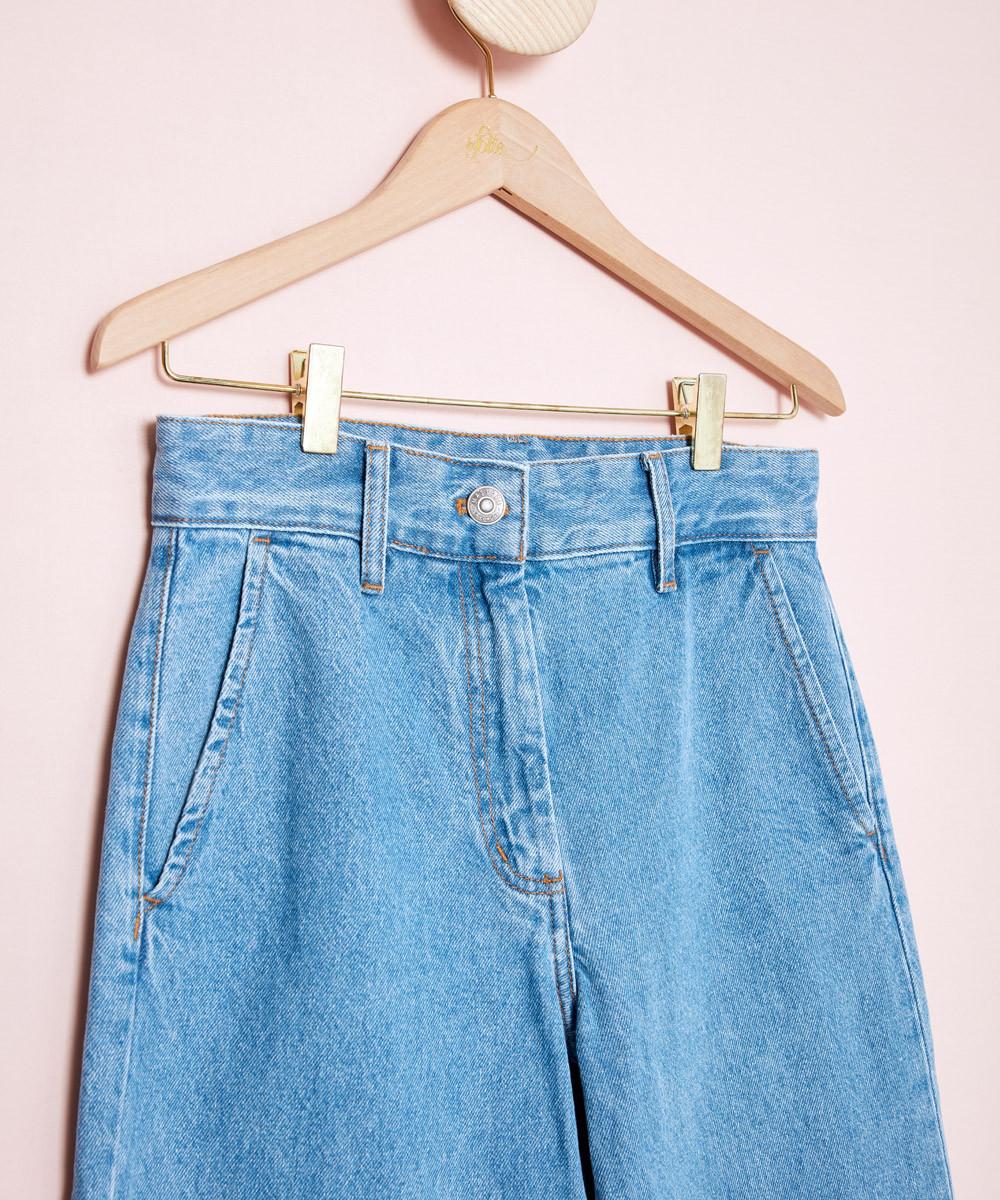 Pantalón Jonquet