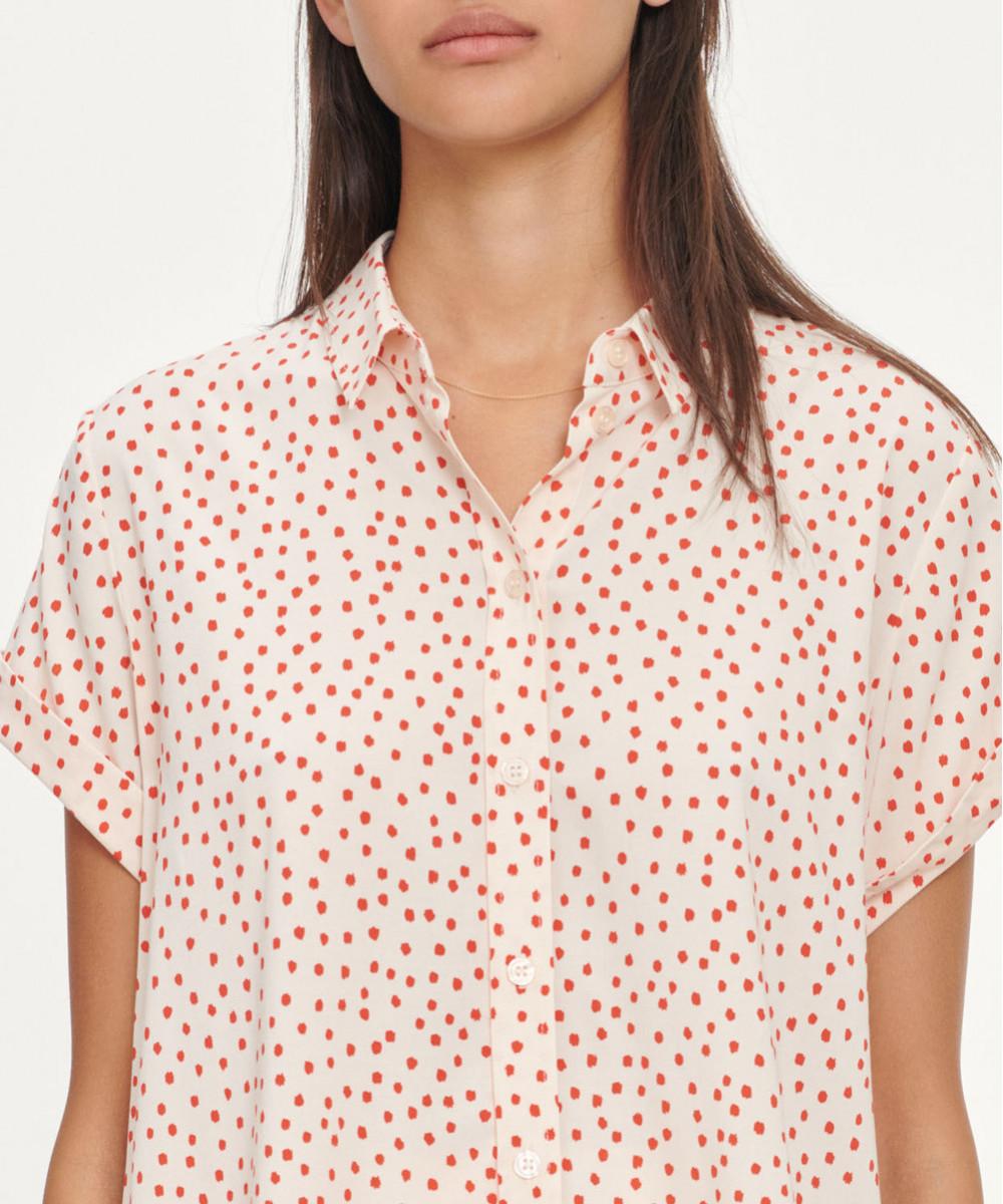Camisa Majan