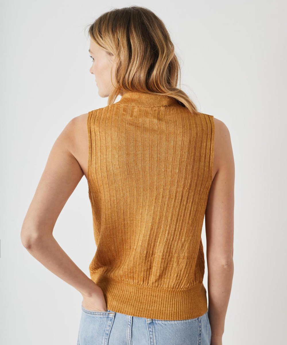 Marcous Cardigan