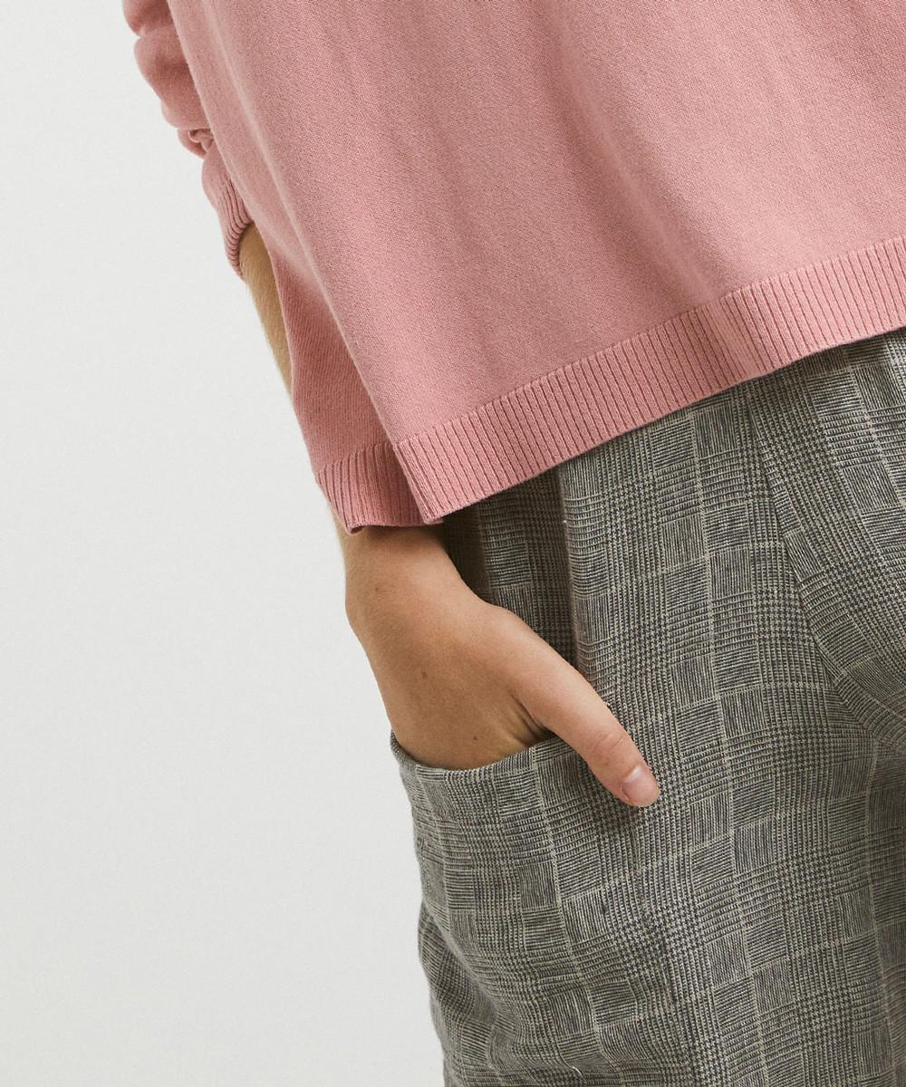 Pantalón Saona