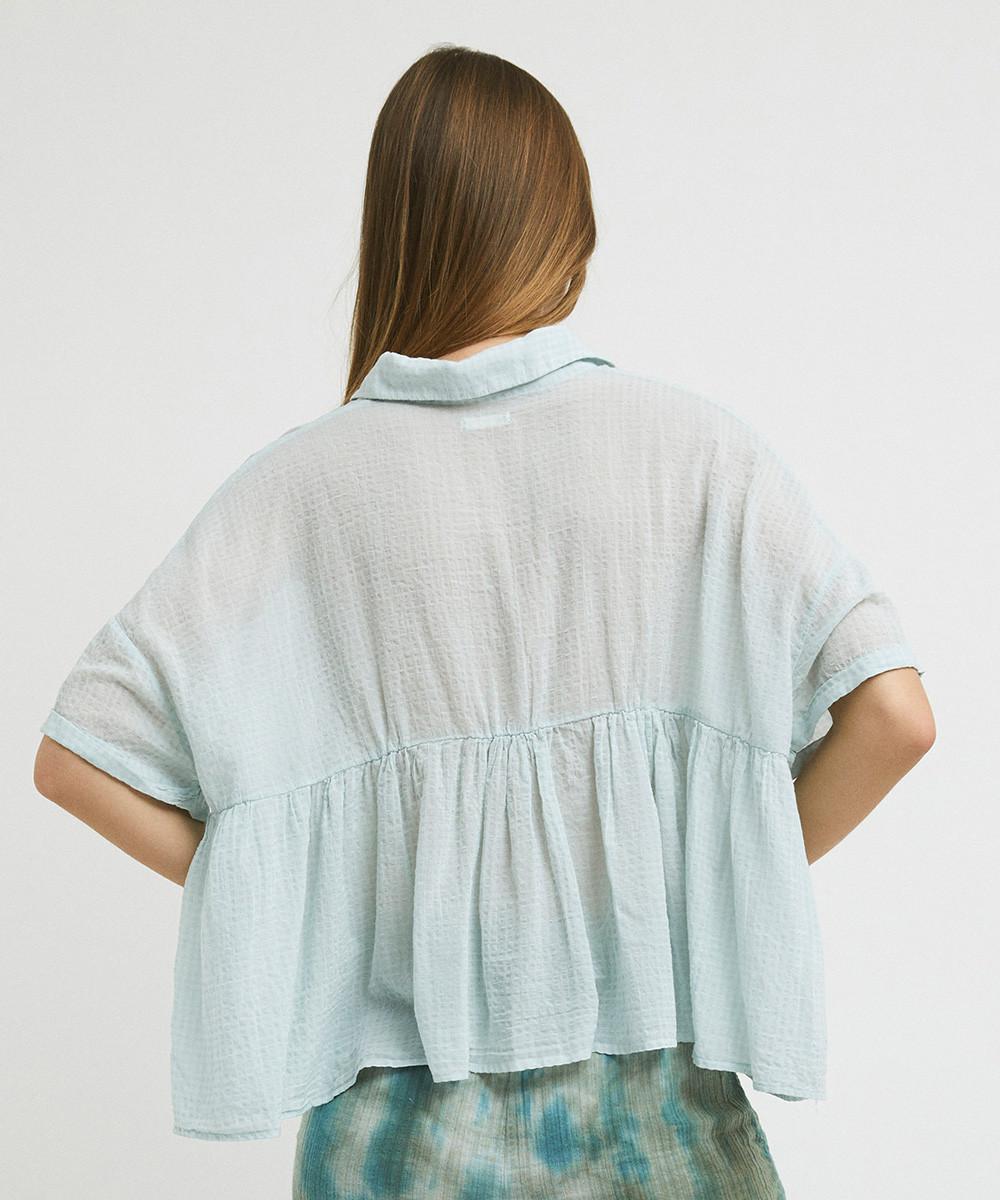 Blusa Migjorn