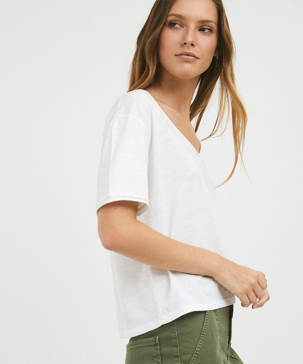 Camiseta Llonga