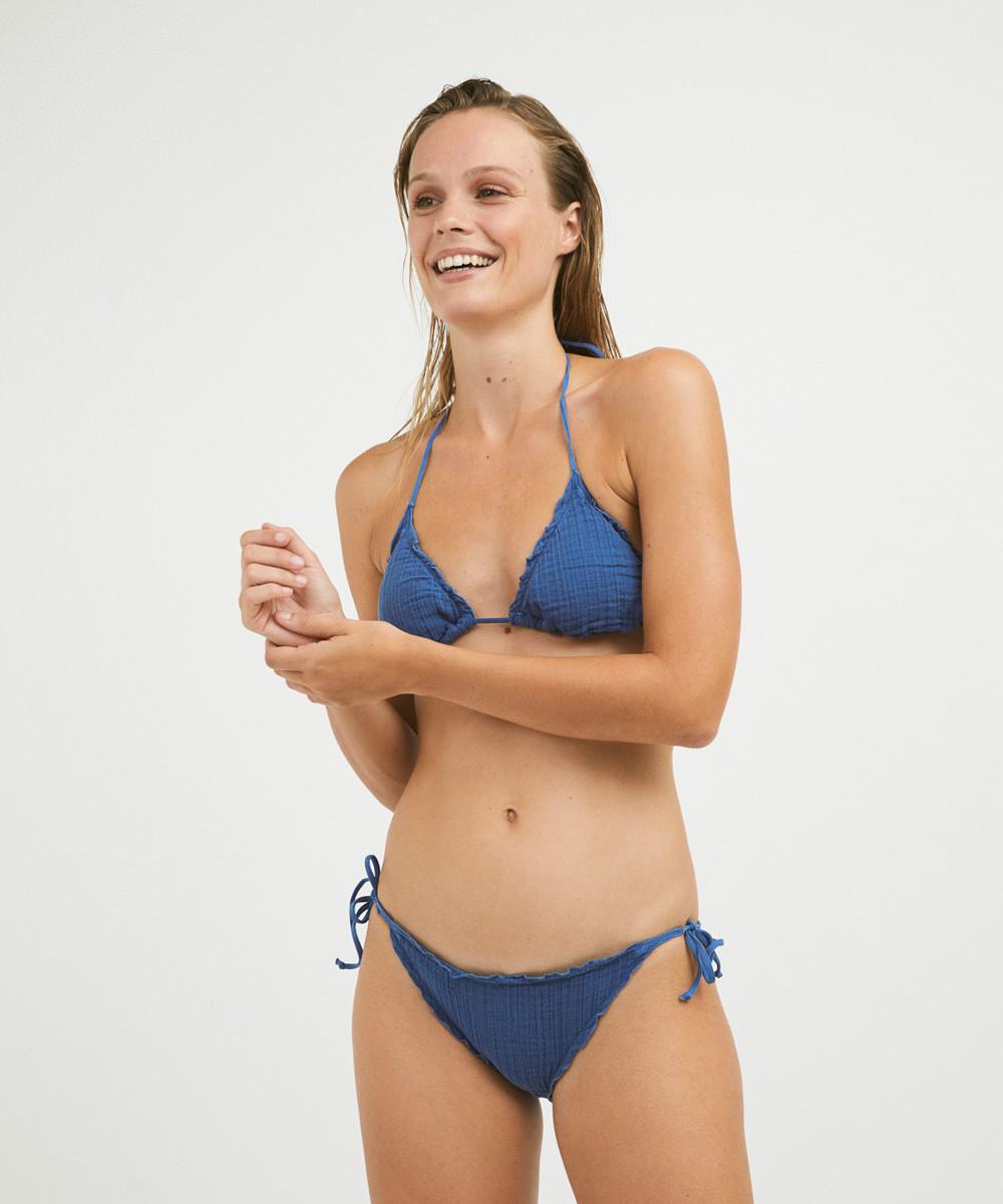 Bikini Triangular Ona