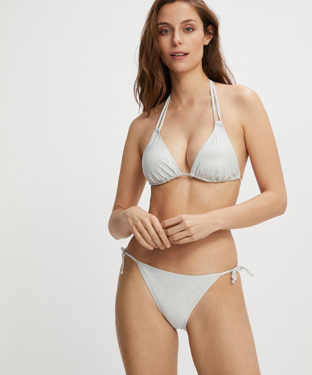 Bikini Lurex