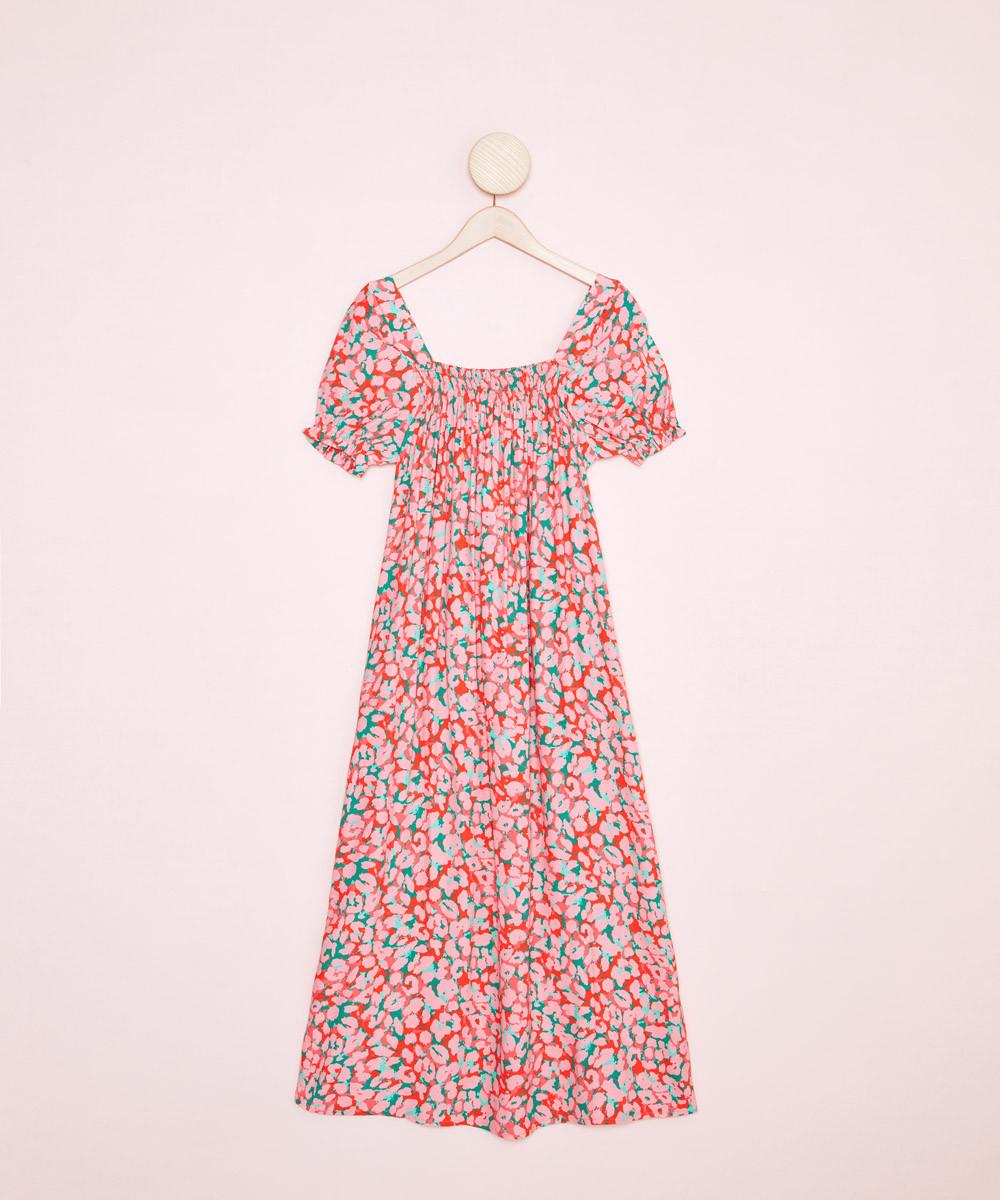 Vestido Lu - La Folie By...