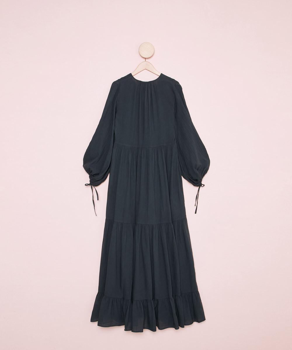 Vestido Carbone