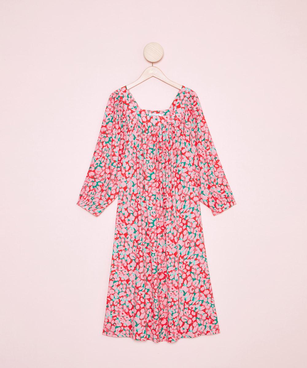 Vestido Bianca - La Folie...