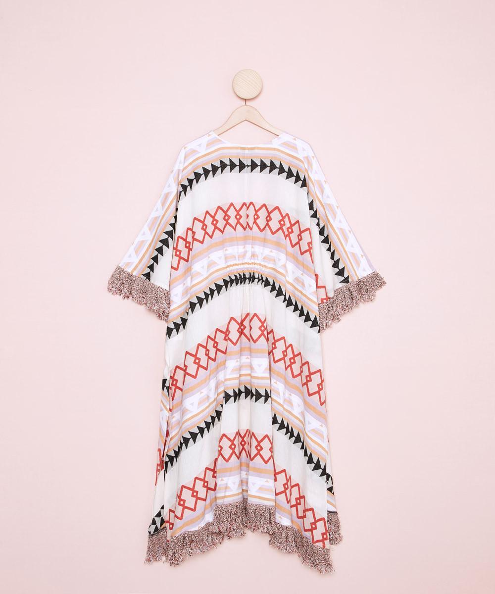 Kimono Oslo