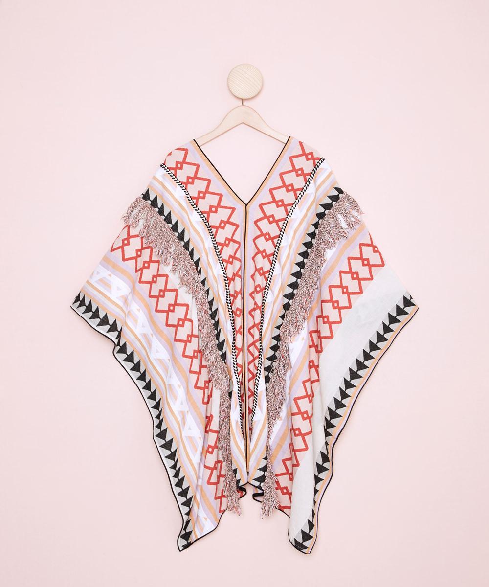 Kimono Los Angeles